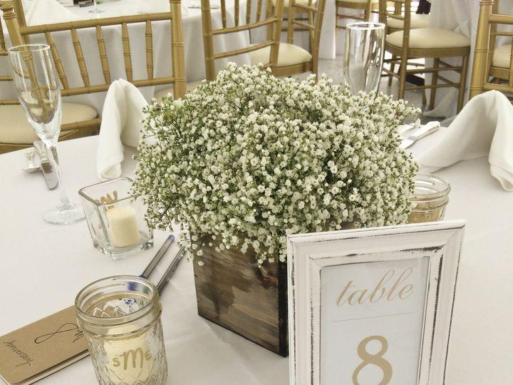 Tmx 1460555815449 Img2536 Chantilly, VA wedding florist