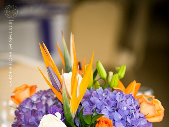 Tmx 1460556007021 Timmester Photographyweissman Schwartz Wedding  04 Chantilly, VA wedding florist