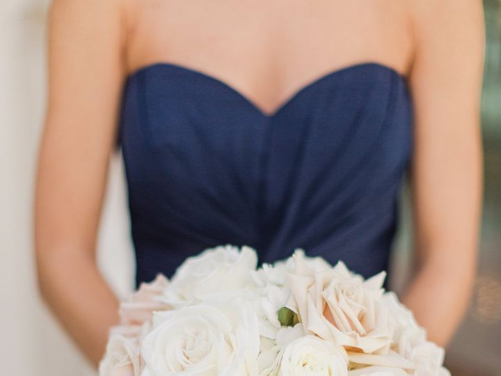 Tmx 1460559007186 Michelle And Griffin Wedding Final 0079 Chantilly, VA wedding florist