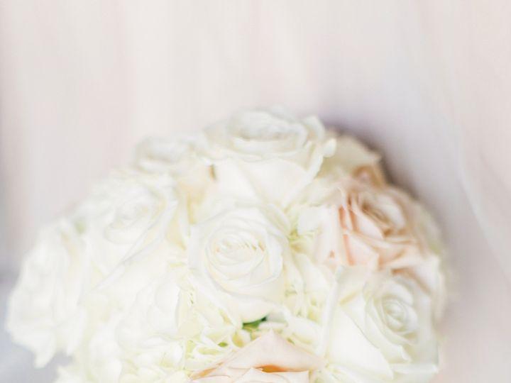 Tmx 1460559007358 Michelle And Griffin Wedding Final 0008 Chantilly, VA wedding florist