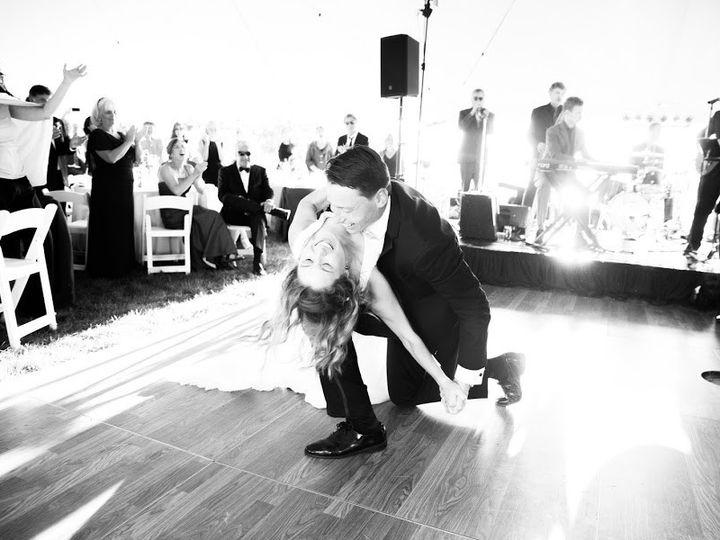 Tmx 1509143707982 Mbandsybilprzwedding 9.23 5674 Wilmington wedding band
