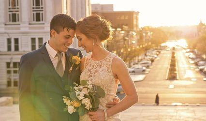 Seth Umbenhauer Wedding Cinematography