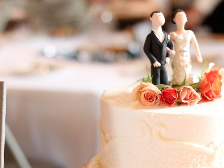 Tmx 1422475388064 Alyssa  Dana 8 Telford, PA wedding videography
