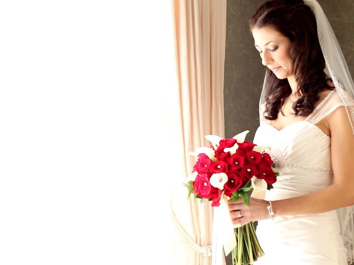 Tmx 1422475438948 Lisa  Michael 1 Telford, PA wedding videography
