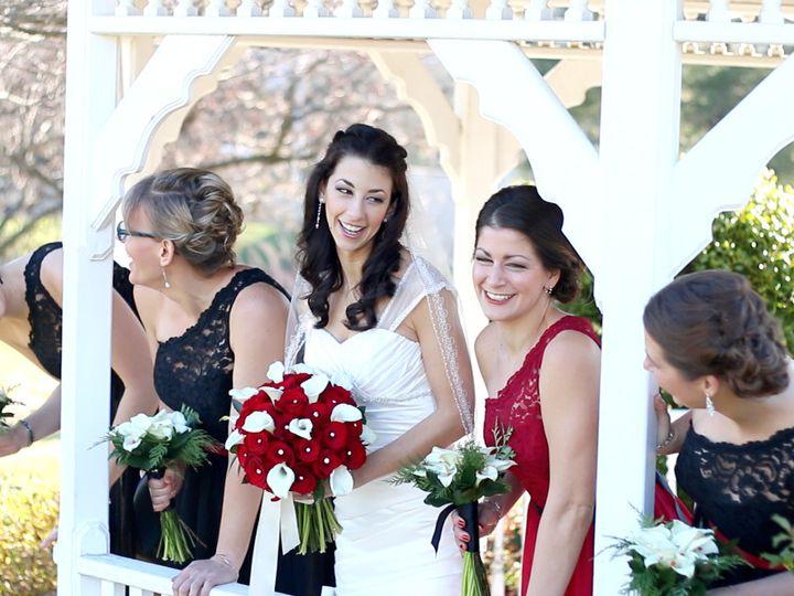 Tmx 1422475453732 Lisa  Michael 2 Telford, PA wedding videography