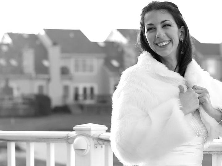 Tmx 1422475494075 Lisa  Michael 7 Telford, PA wedding videography