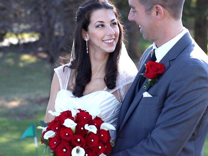 Tmx 1422475500888 Lisa  Michael 8 Telford, PA wedding videography