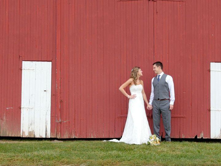Tmx 1447174395287 2   Edited Telford, PA wedding videography