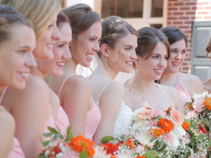 Tmx 1447174470077 Abbey  Pat 1 Telford, PA wedding videography