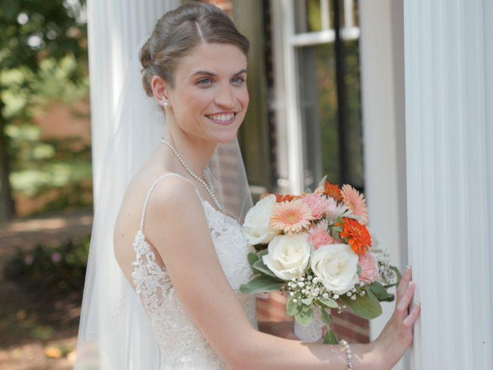 Tmx 1447174581937 Abbey  Pat 6 Telford, PA wedding videography