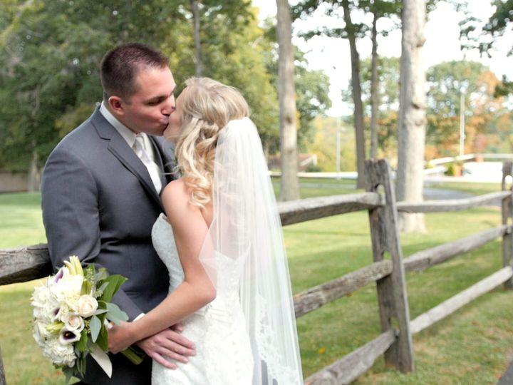Tmx 1447174669156 4 Telford, PA wedding videography