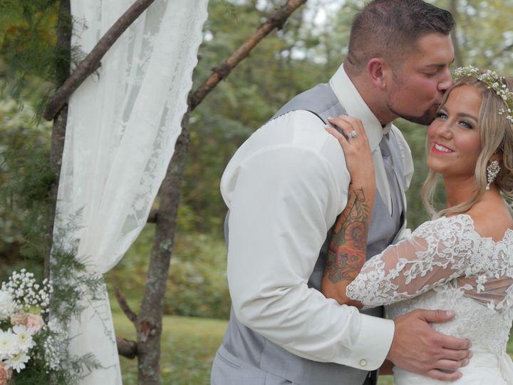 Tmx 1447174720938 Rachel  Tyler 5 Telford, PA wedding videography