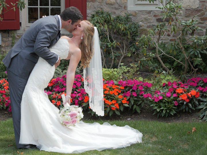 Tmx 1447174770228 Brooke  Tom 2 Telford, PA wedding videography