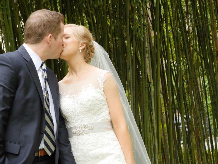 Tmx 1467126381332 Kissing Telford, PA wedding videography