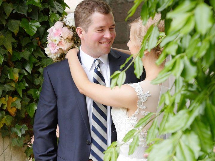 Tmx 1467126411790 Steph  Matt 3 Telford, PA wedding videography