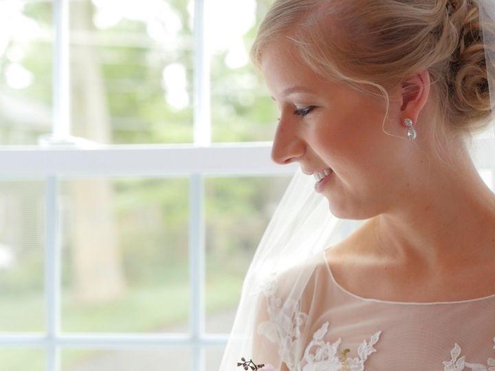 Tmx 1467126418686 Steph Window 1 Telford, PA wedding videography