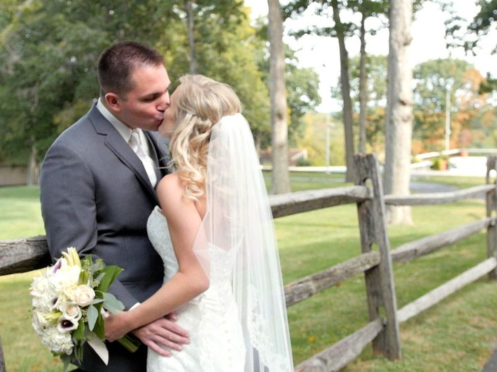 Tmx 1472734870 2f1b495823c16731 1447174669156 4 Telford, PA wedding videography