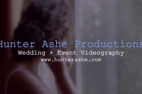 Hunter Ashe Productions