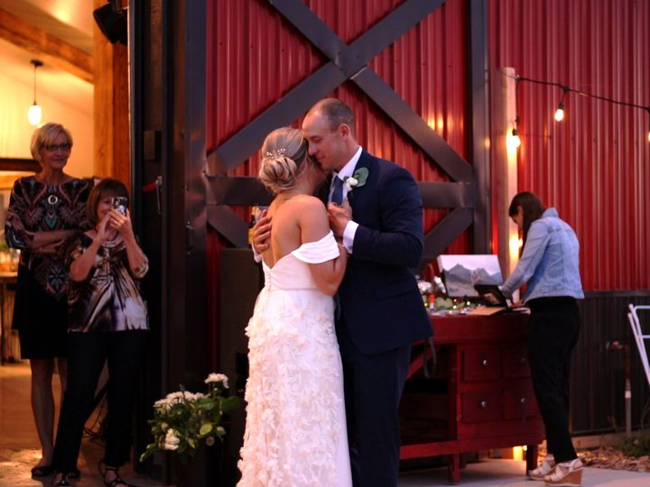 Tmx Taylorandkylelenz Still 1 1 3 51 1944459 160263872162338 Columbia Falls, MT wedding videography