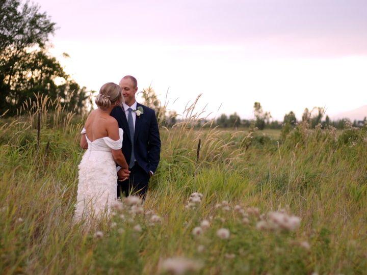Tmx Taylorandkylelenz Still 1 1 4 51 1944459 160263872071490 Columbia Falls, MT wedding videography