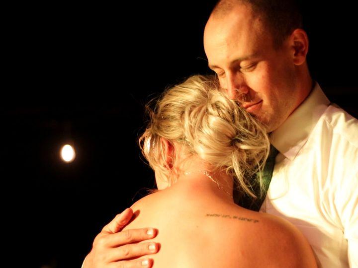 Tmx Taylorandkylelenz Still 1 2 1 51 1944459 160263871859497 Columbia Falls, MT wedding videography