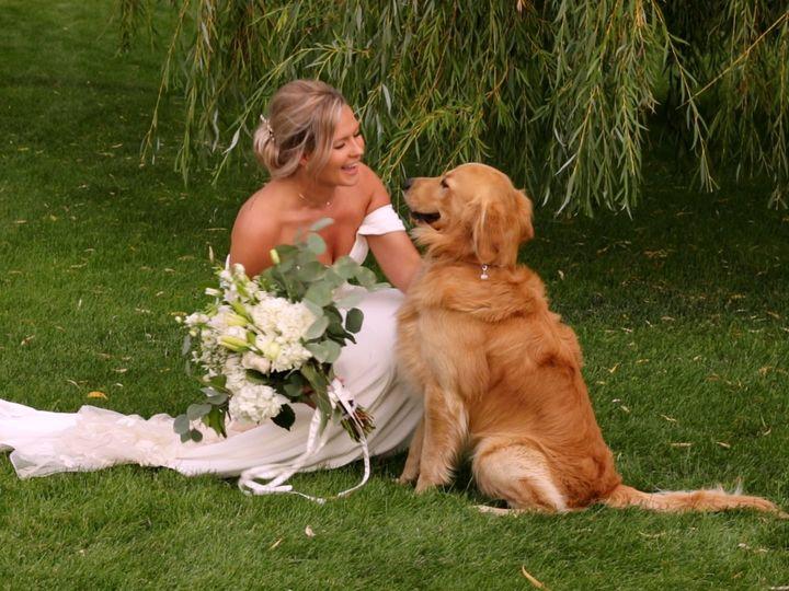 Tmx Taylorandkylelenz Still 1 2 2 51 1944459 160263872341187 Columbia Falls, MT wedding videography