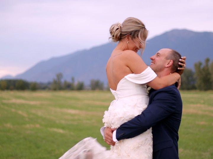 Tmx Taylorandkylelenz Still 1 3 1 51 1944459 160263872590070 Columbia Falls, MT wedding videography