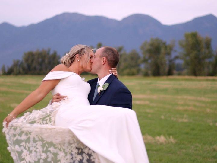 Tmx Taylorandkylelenz Still 1 3 2 51 1944459 160263872711988 Columbia Falls, MT wedding videography