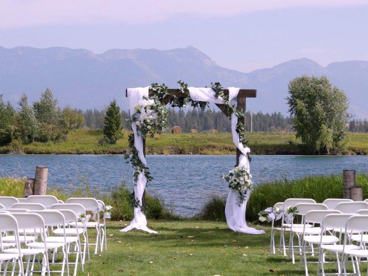 Tmx Taylorandkylelenz Still 2 19 1 51 1944459 160263872588147 Columbia Falls, MT wedding videography
