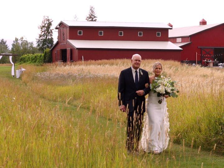 Tmx Taylorandkylelenz Still 2 24 1 51 1944459 160263873364661 Columbia Falls, MT wedding videography