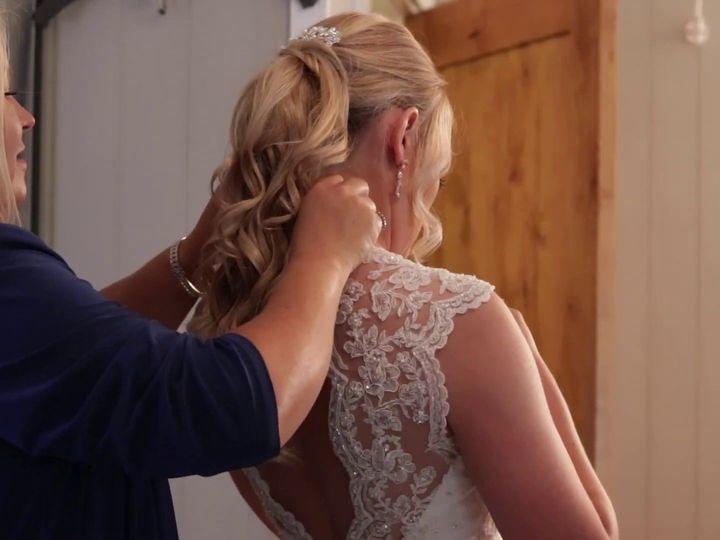 Tmx Vlcsnap 2020 03 07 10h08m15s566 51 1944459 158360132514727 Columbia Falls, MT wedding videography