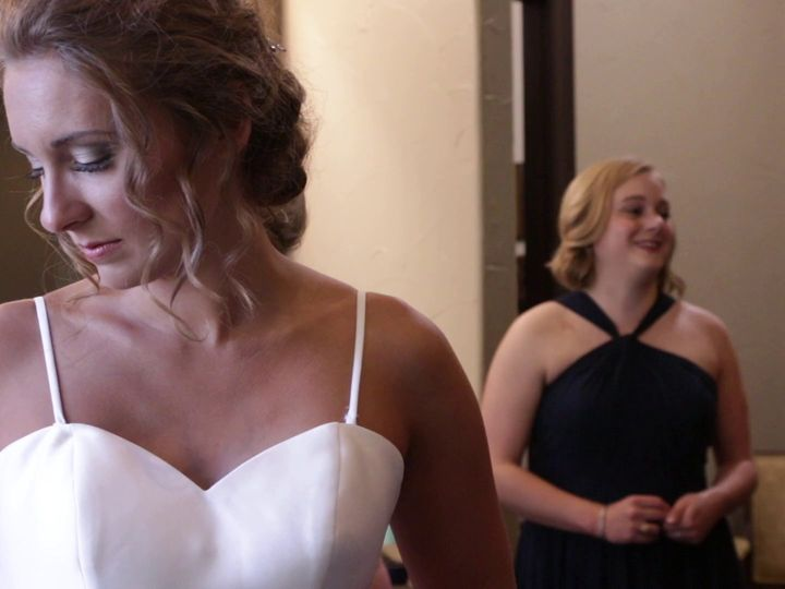 Tmx Vlcsnap 2020 05 18 20h54m06s587 51 1944459 158985905942379 Columbia Falls, MT wedding videography