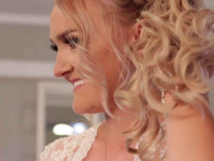 Tmx Vlcsnap 2020 05 18 21h05m46s852 51 1944459 158985902841774 Columbia Falls, MT wedding videography