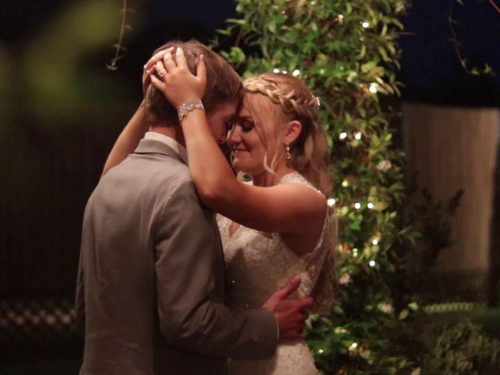 Tmx Vlcsnap 2020 05 18 21h08m27s191 51 1944459 158985904044487 Columbia Falls, MT wedding videography