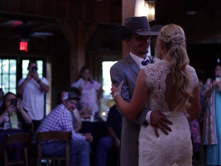 Tmx Vlcsnap 2020 05 18 21h09m02s701 51 1944459 158985915183212 Columbia Falls, MT wedding videography