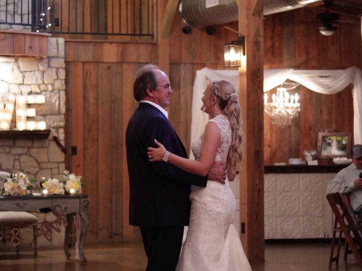 Tmx Vlcsnap 2020 05 18 21h09m40s026 51 1944459 158985916650443 Columbia Falls, MT wedding videography