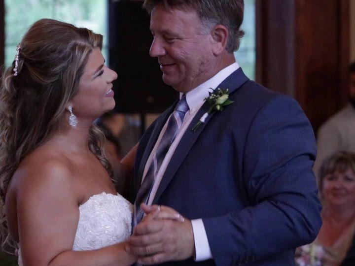 Tmx Vlcsnap 2020 05 18 21h19m32s375 51 1944459 158985915684697 Columbia Falls, MT wedding videography