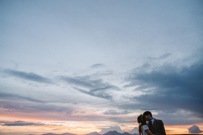 crear wedding photographers europe scotland quirky