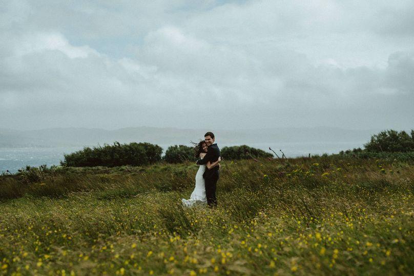 isle of skye elopement becca and sam 232
