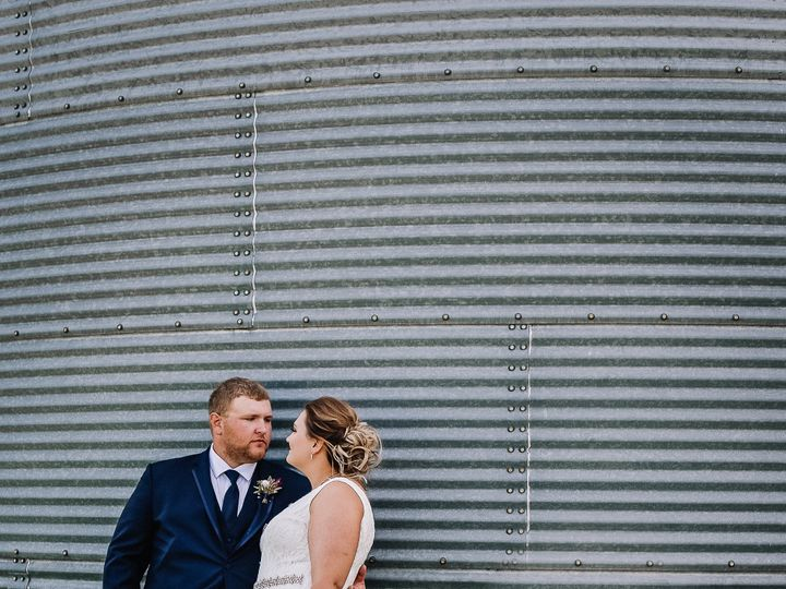 Tmx Breannaimages6of9 51 1954459 158809564427688 Jamestown, ND wedding photography