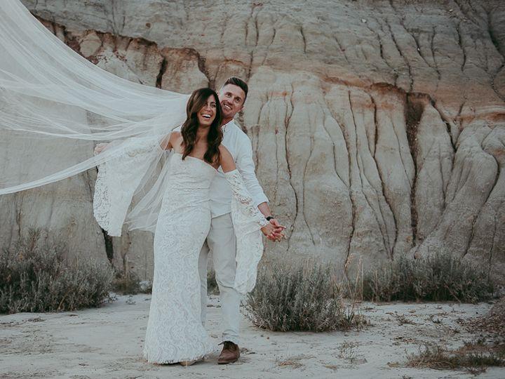 Tmx Brp 1196 51 1954459 159617526214388 Jamestown, ND wedding photography