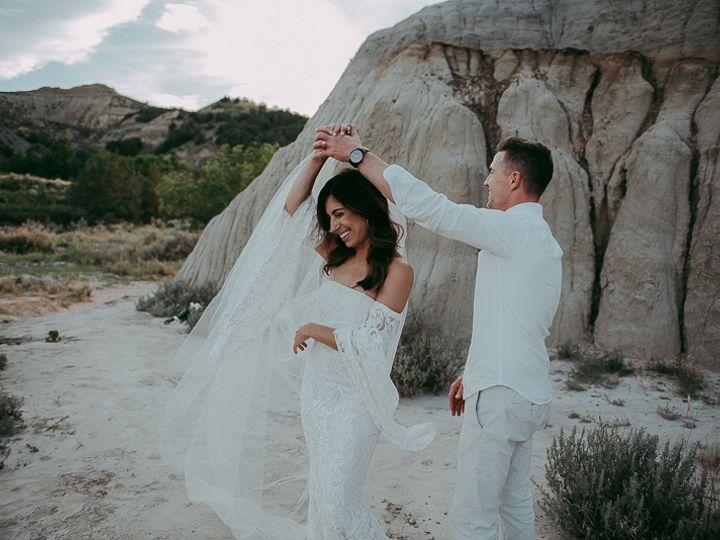 Tmx Brp 1289 51 1954459 159617526262356 Jamestown, ND wedding photography