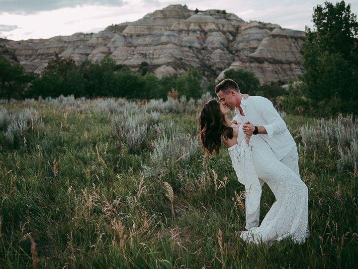 Tmx Brp 1397 51 1954459 159617525991086 Jamestown, ND wedding photography