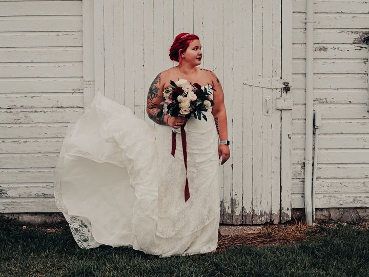 Tmx Dsc 3212 1 51 1954459 158406724173503 Jamestown, ND wedding photography