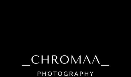_Chromaa_ 2