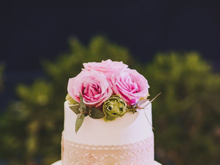 Tmx 1526673733 41d5fce8754ba050 1526673729 Fdbab4a7081e95e8 1526673720092 13 Grace Dino Weddin Medford, NJ wedding planner
