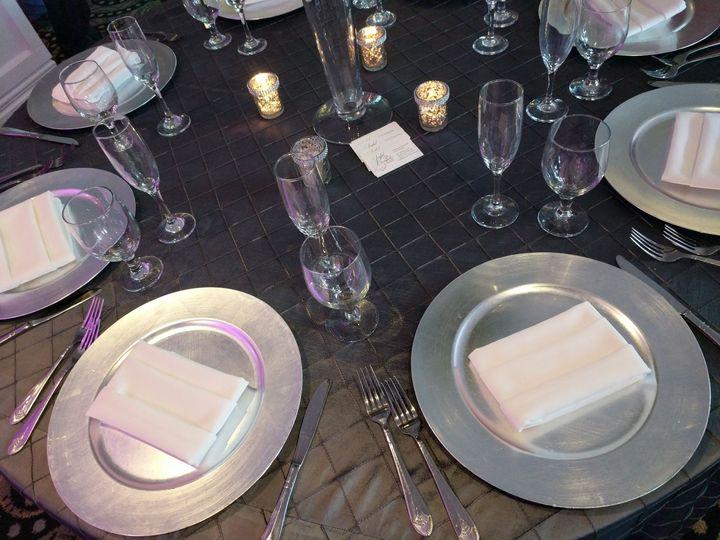 Tmx 1526673736 25d7d1a2337c850f 1526673731 5c85c2c4d741d297 1526673731071 15 00001IMG 00001 BU Medford, NJ wedding planner