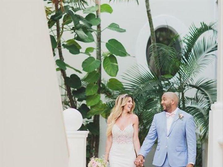 Tmx 1526677168 80e7ea489ac0573e 1526677167 43618d69fbd9dc05 1526677168222 51 Capture Medford, NJ wedding planner