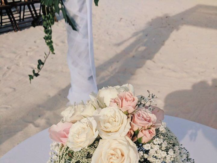 Tmx 1532991186 B2d00ee0f1d80041 1532991185 8e14bdd9db17ff3a 1532991192194 18 IMG 9155 Medford, NJ wedding planner