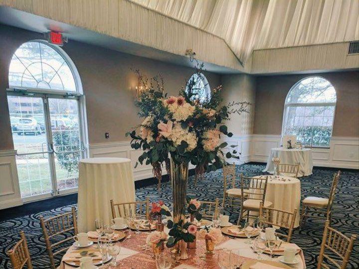 Tmx 1532991186 E68f88a7c593cc71 1532991185 Cdca28e9f0011f5c 1532991192194 19 IMG 9156 Medford, NJ wedding planner